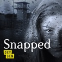 Snapped, Season 21 cast, spoilers, episodes, reviews