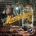 Moonshiners, Season 7 watch, hd download