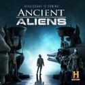 Ancient Aliens, Season 11 watch, hd download