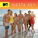 Siesta Key, Season 1 tv series