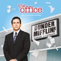 The Office: The Complete Series cast, spoilers, episodes, reviews