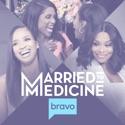 Married to Medicine, Season 6 watch, hd download