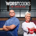 Worst Cooks in America, Season 14 cast, spoilers, episodes, reviews