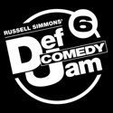 Russell Simmons' Def Comedy Jam, Season 6 release date, synopsis, reviews