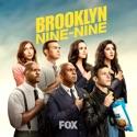 Brooklyn Nine-Nine, Season 5 watch, hd download