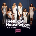 The Real Housewives of Potomac, Season 3 tv series