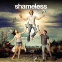 Shameless, Season 8 cast, spoilers, episodes, reviews