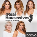 The Real Housewives of New Jersey, Season 8 watch, hd download