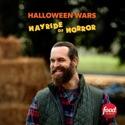 Halloween Wars: Hayride of Horror, Season 1 release date, synopsis, reviews