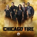 Chicago Fire, Season 6 cast, spoilers, episodes, reviews