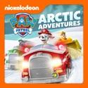 PAW Patrol, Arctic Adventures cast, spoilers, episodes, reviews