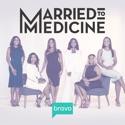 Married to Medicine, Season 5 watch, hd download