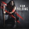 Van Helsing, Season 2 cast, spoilers, episodes, reviews
