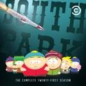 South Park, Season 21 (Uncensored) cast, spoilers, episodes, reviews