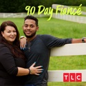 90 Day Fiancé, Season 5 watch, hd download
