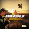 North Woods Law, Season 9 cast, spoilers, episodes, reviews