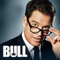 Bull, Season 3 watch, hd download