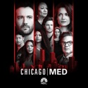 Chicago Med, Season 4 watch, hd download