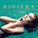 Riviera, Season 1 cast, spoilers, episodes and reviews