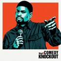 Comedy Knockout, Vol. 5 release date, synopsis, reviews