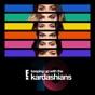Keeping Up With the Kardashians, Season 14