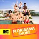 MTV Floribama Shore, Season 1 watch, hd download