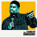 Comedy Knockout, Vol. 6 release date, synopsis, reviews