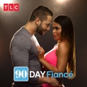 90 Day Fiance, Season 6 watch, hd download