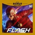 The Flash, Season 4 watch, hd download