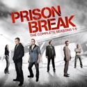 Prison Break, The Complete Series cast, spoilers, episodes, reviews