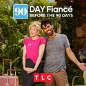 90 Day Fiance: Before the 90 Days, Season 2 cast, spoilers, episodes, reviews