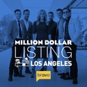 Million Dollar Listing, Season 10: Los Angeles watch, hd download