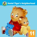 Daniel Tiger's Neighborhood, Vol. 11 cast, spoilers, episodes, reviews