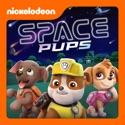 PAW Patrol, Space Pups cast, spoilers, episodes, reviews
