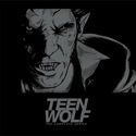Teen Wolf, Series Boxset cast, spoilers, episodes, reviews