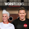 Worst Cooks in America, Season 12 cast, spoilers, episodes, reviews