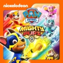 PAW Patrol, Mighty Pups cast, spoilers, episodes, reviews
