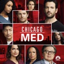 Chicago Med, Season 3 watch, hd download