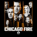 Chicago Fire, Season 7 cast, spoilers, episodes, reviews