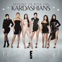 Keeping Up with the Kardashians, Season 15 cast, spoilers, episodes, reviews
