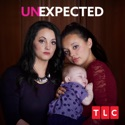 Unexpected: Teenage & Pregnant, Season 1 watch, hd download
