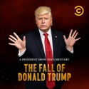A President Show Documentary: The Fall of Donald Trump release date, synopsis, reviews