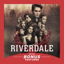 Riverdale, Season 3 watch, hd download