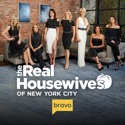 The Real Housewives of New York City, Season 10 cast, spoilers, episodes, reviews