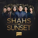 Shahs of Sunset, Season 7 cast, spoilers, episodes, reviews