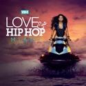 Love & Hip Hop: Miami, Season 1 cast, spoilers, episodes, reviews