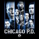 Chicago PD, Season 6 watch, hd download