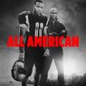All American, Season 1 watch, hd download