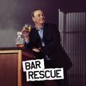 Bar Rescue, Vol. 5 cast, spoilers, episodes, reviews