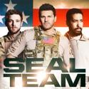 SEAL Team, Season 1 watch, hd download